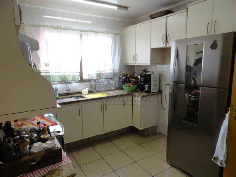 Alugar Apartamentos / Padrão em Ribeirão Preto apenas R$ 2.100,00 - Foto 32