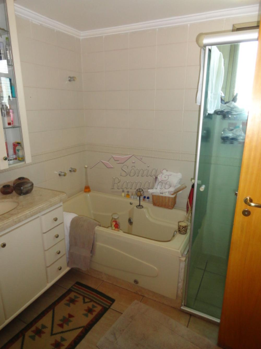 Alugar Apartamentos / Padrão em Ribeirão Preto apenas R$ 2.100,00 - Foto 18