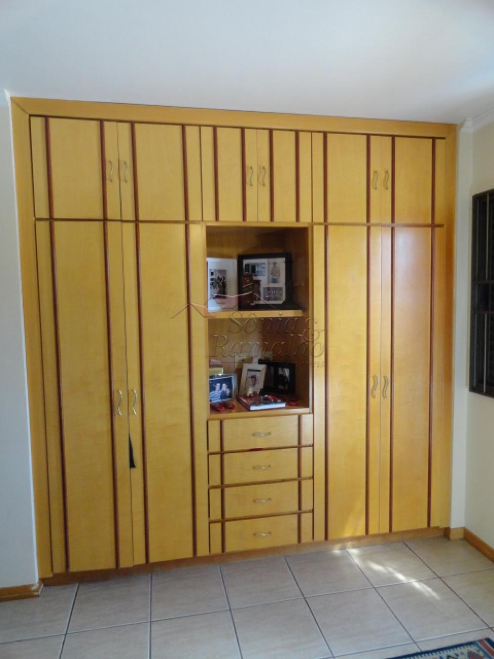 Alugar Apartamentos / Padrão em Ribeirão Preto apenas R$ 2.100,00 - Foto 30