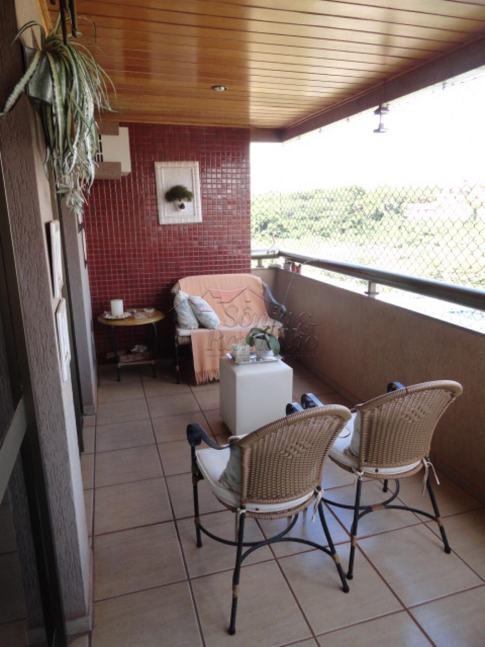 Alugar Apartamentos / Padrão em Ribeirão Preto apenas R$ 2.100,00 - Foto 6