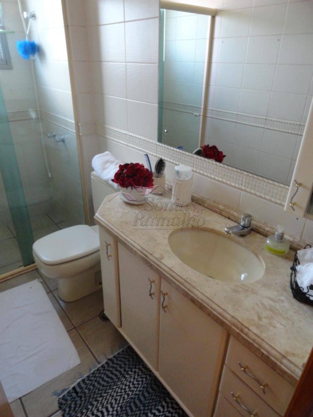 Alugar Apartamentos / Padrão em Ribeirão Preto apenas R$ 2.100,00 - Foto 26