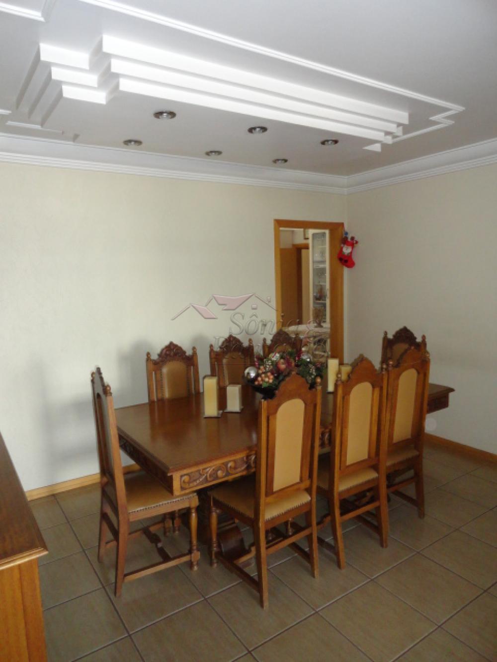 Alugar Apartamentos / Padrão em Ribeirão Preto apenas R$ 2.100,00 - Foto 8
