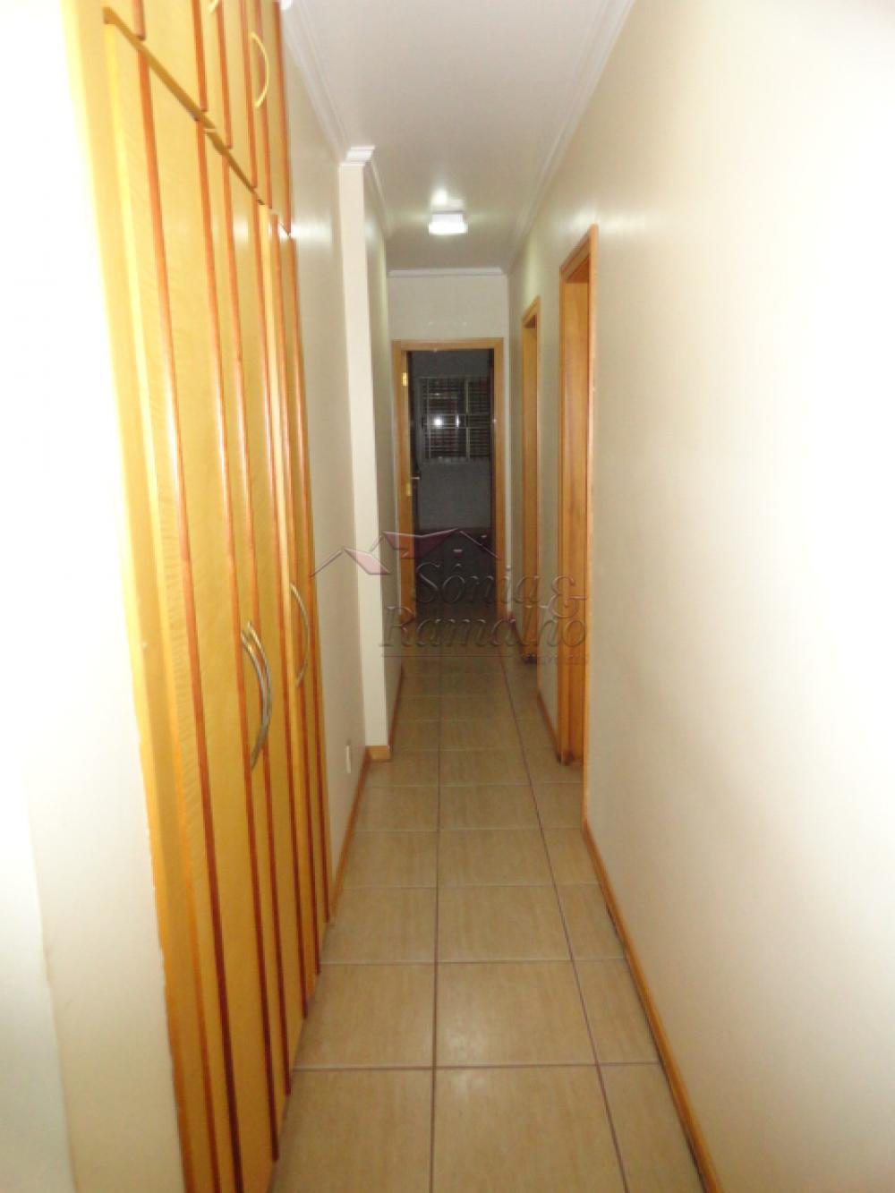 Alugar Apartamentos / Padrão em Ribeirão Preto apenas R$ 2.100,00 - Foto 20