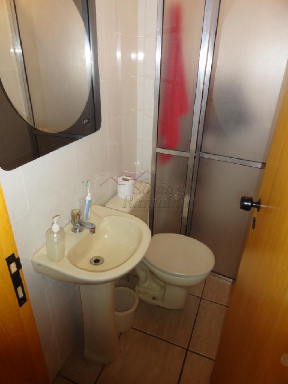 Alugar Apartamentos / Padrão em Ribeirão Preto apenas R$ 2.100,00 - Foto 29