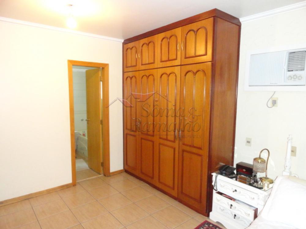 Alugar Apartamentos / Padrão em Ribeirão Preto apenas R$ 2.100,00 - Foto 5