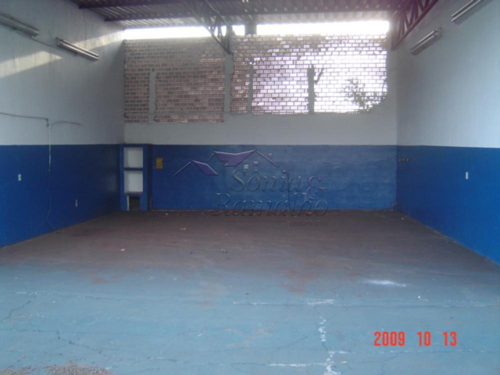 Alugar Comercial / Salão comercial em Ribeirão Preto apenas R$ 6.500,00 - Foto 1