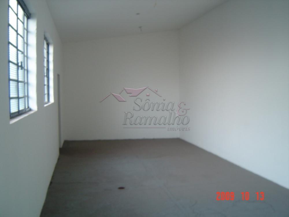 Alugar Comercial / Salão comercial em Ribeirão Preto R$ 9.000,00 - Foto 4