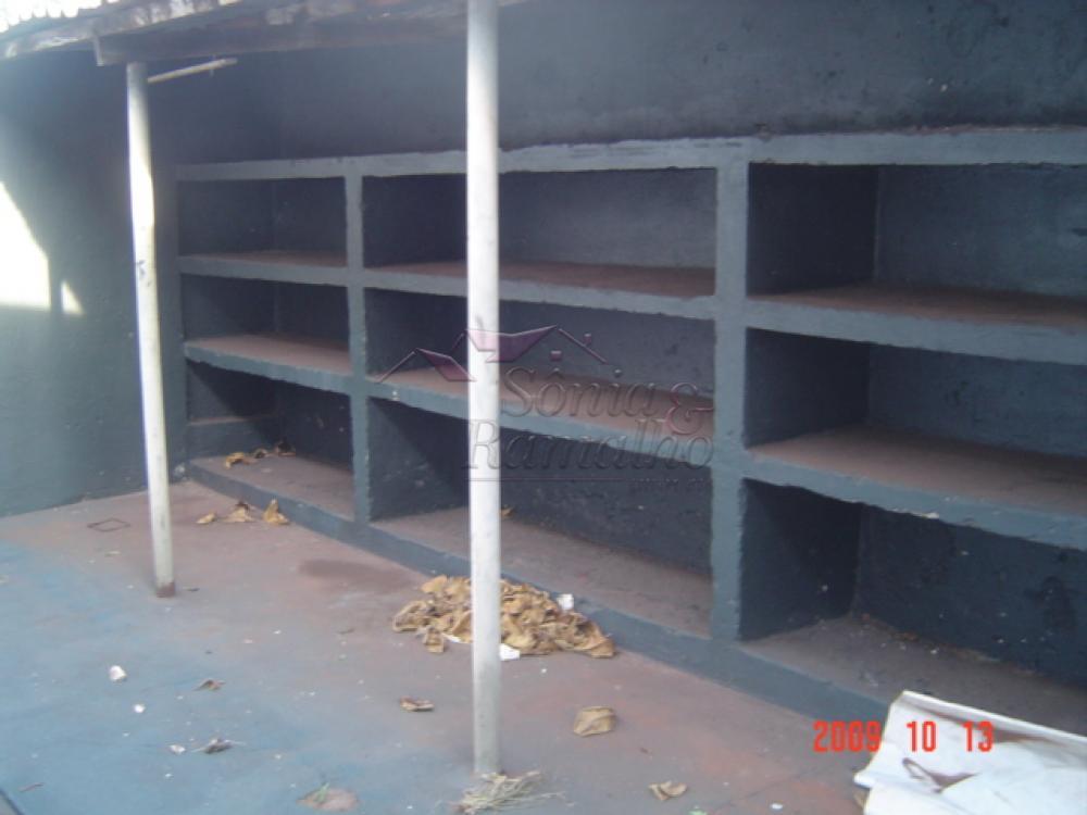 Alugar Comercial / Salão comercial em Ribeirão Preto R$ 9.000,00 - Foto 5