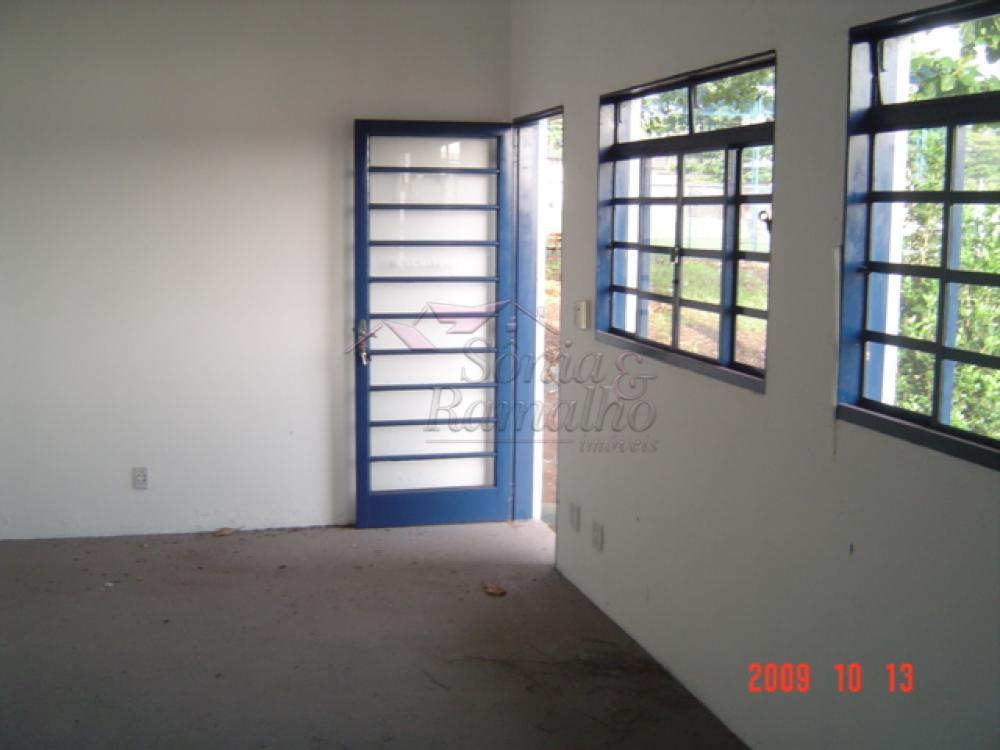 Alugar Comercial / Salão comercial em Ribeirão Preto R$ 9.000,00 - Foto 3