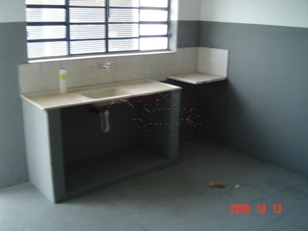 Alugar Comercial / Salão comercial em Ribeirão Preto apenas R$ 6.500,00 - Foto 7