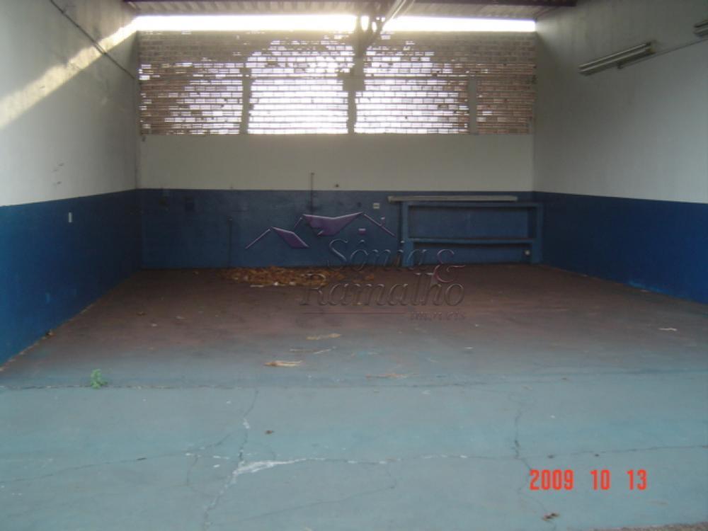 Alugar Comercial / Salão comercial em Ribeirão Preto apenas R$ 6.500,00 - Foto 2