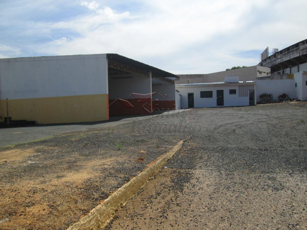 Alugar Comercial / Salão comercial em Ribeirão Preto apenas R$ 6.500,00 - Foto 10