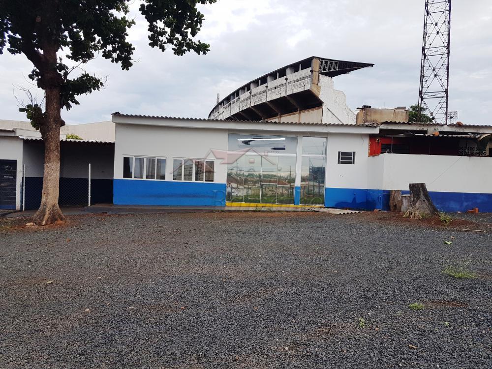 Alugar Terrenos / Lote / Terreno em Ribeirão Preto apenas R$ 5.500,00 - Foto 1