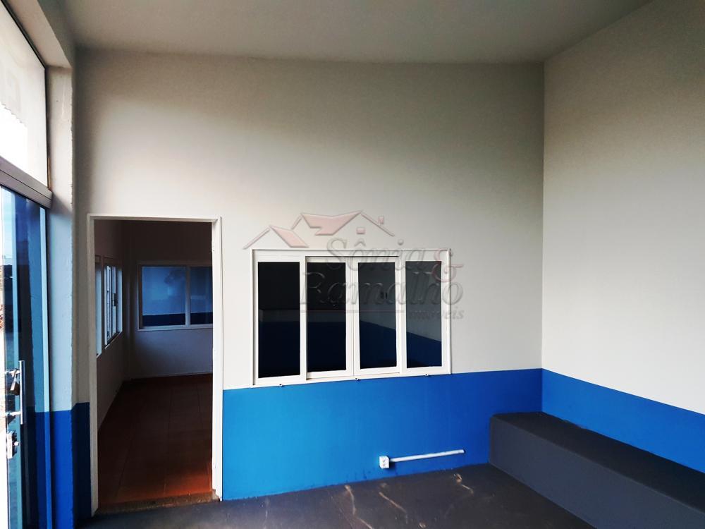Alugar Terrenos / Lote / Terreno em Ribeirão Preto apenas R$ 5.500,00 - Foto 4