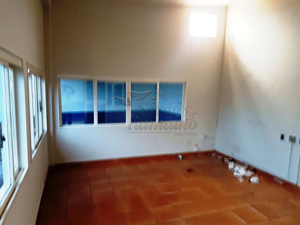 Alugar Terrenos / Lote / Terreno em Ribeirão Preto apenas R$ 5.500,00 - Foto 5