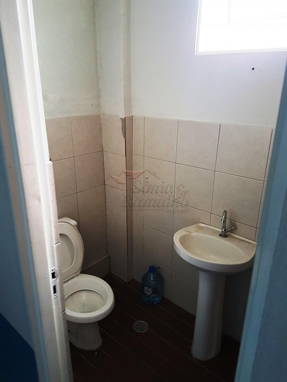 Alugar Terrenos / Lote / Terreno em Ribeirão Preto apenas R$ 5.500,00 - Foto 6