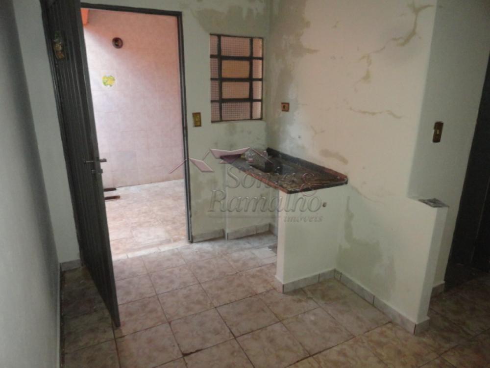 Comprar Casas / Padrão em Ribeirão Preto apenas R$ 190.000,00 - Foto 13