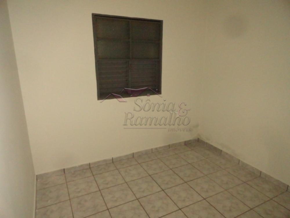 Comprar Casas / Padrão em Ribeirão Preto apenas R$ 190.000,00 - Foto 8