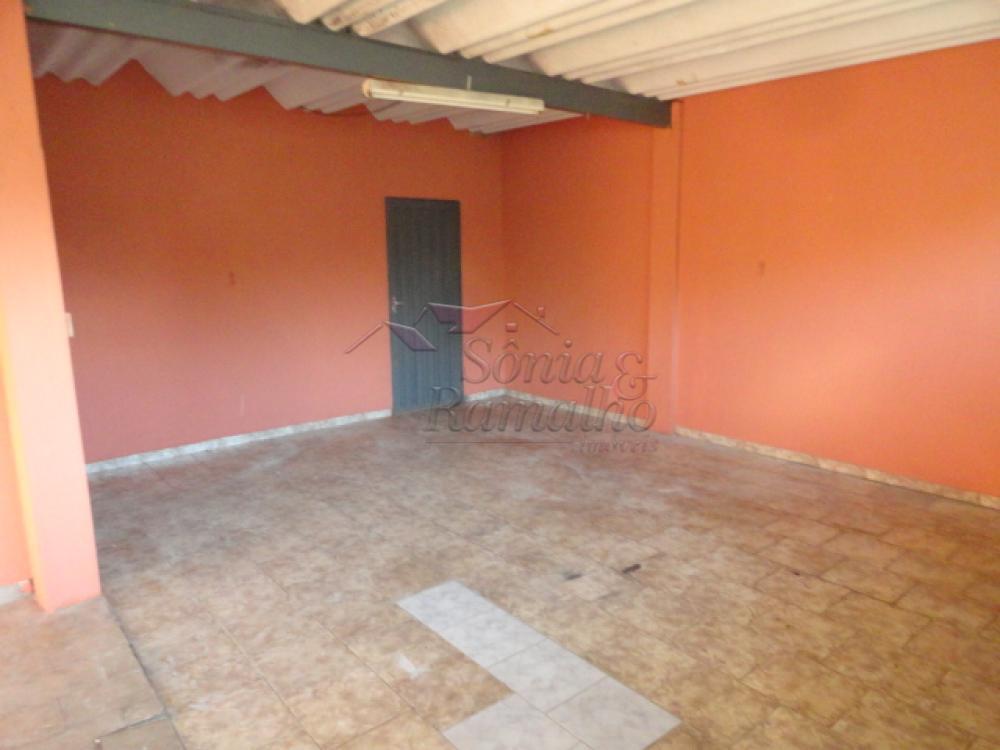 Comprar Casas / Padrão em Ribeirão Preto apenas R$ 190.000,00 - Foto 1