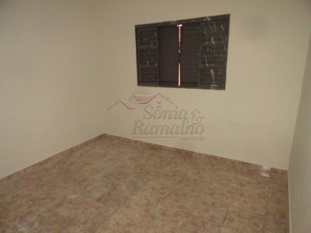 Comprar Casas / Padrão em Ribeirão Preto apenas R$ 190.000,00 - Foto 12