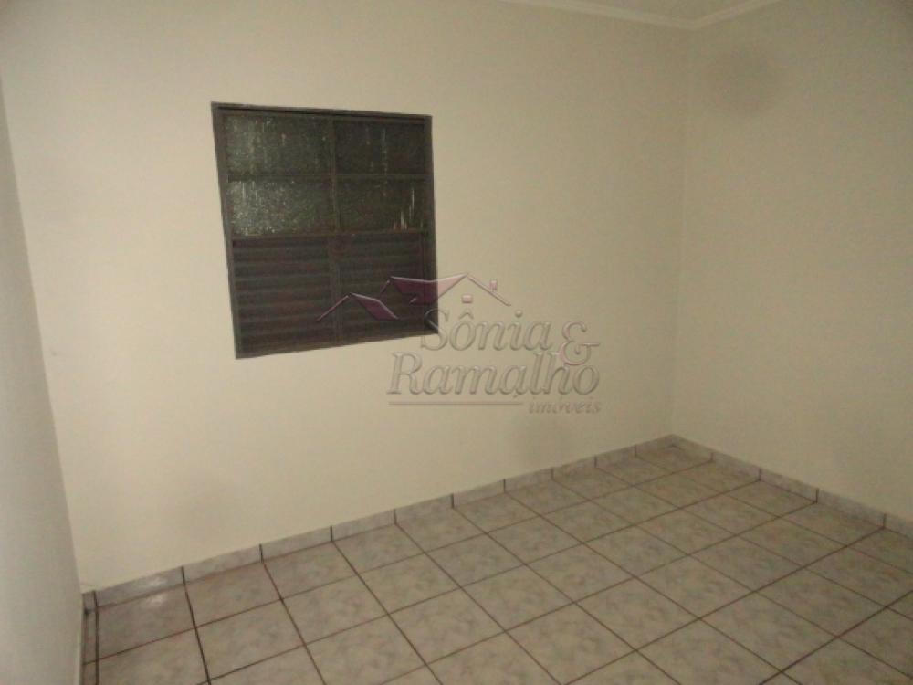 Comprar Casas / Padrão em Ribeirão Preto apenas R$ 190.000,00 - Foto 6