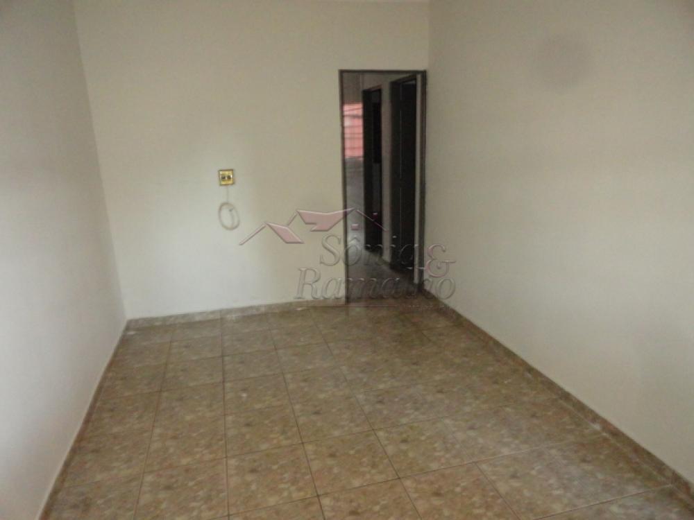 Comprar Casas / Padrão em Ribeirão Preto apenas R$ 190.000,00 - Foto 3