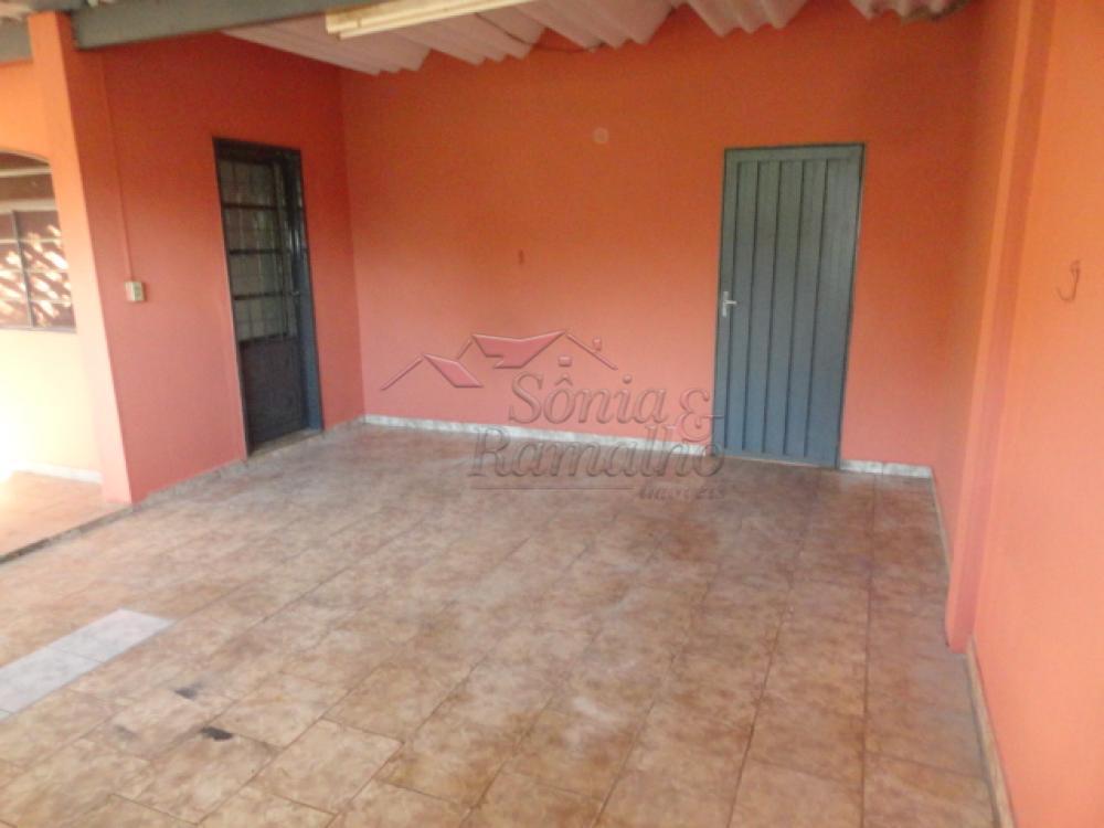 Comprar Casas / Padrão em Ribeirão Preto apenas R$ 190.000,00 - Foto 2