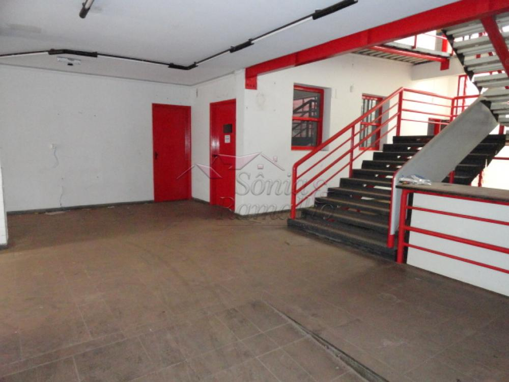 Alugar Comercial / Salão comercial em Ribeirão Preto apenas R$ 36.000,00 - Foto 4