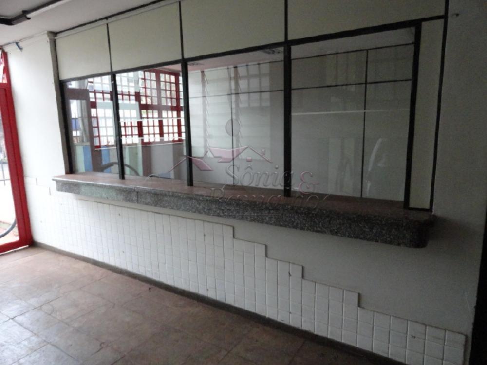 Alugar Comercial / Salão comercial em Ribeirão Preto apenas R$ 36.000,00 - Foto 8