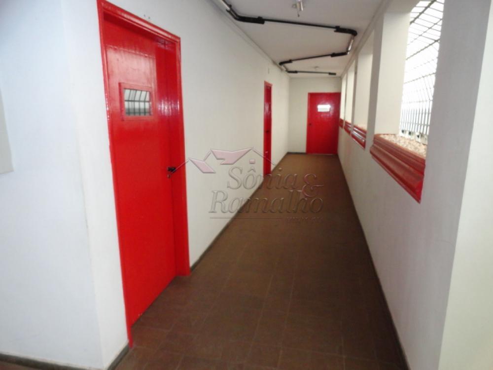 Alugar Comercial / Salão comercial em Ribeirão Preto apenas R$ 36.000,00 - Foto 5