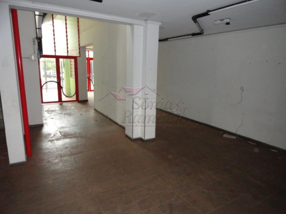 Alugar Comercial / Salão comercial em Ribeirão Preto apenas R$ 36.000,00 - Foto 15