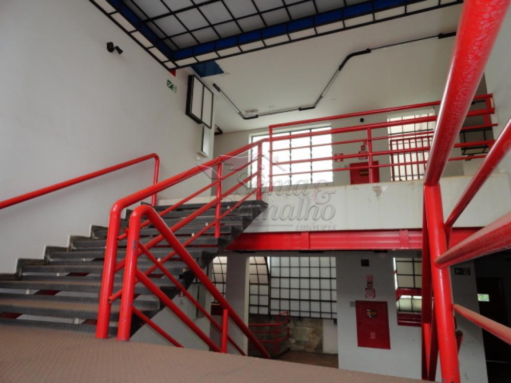 Alugar Comercial / Salão comercial em Ribeirão Preto apenas R$ 36.000,00 - Foto 1