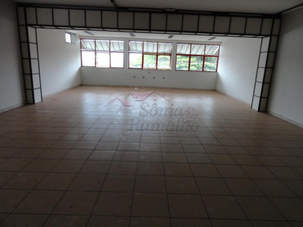 Alugar Comercial / Salão comercial em Ribeirão Preto apenas R$ 36.000,00 - Foto 14