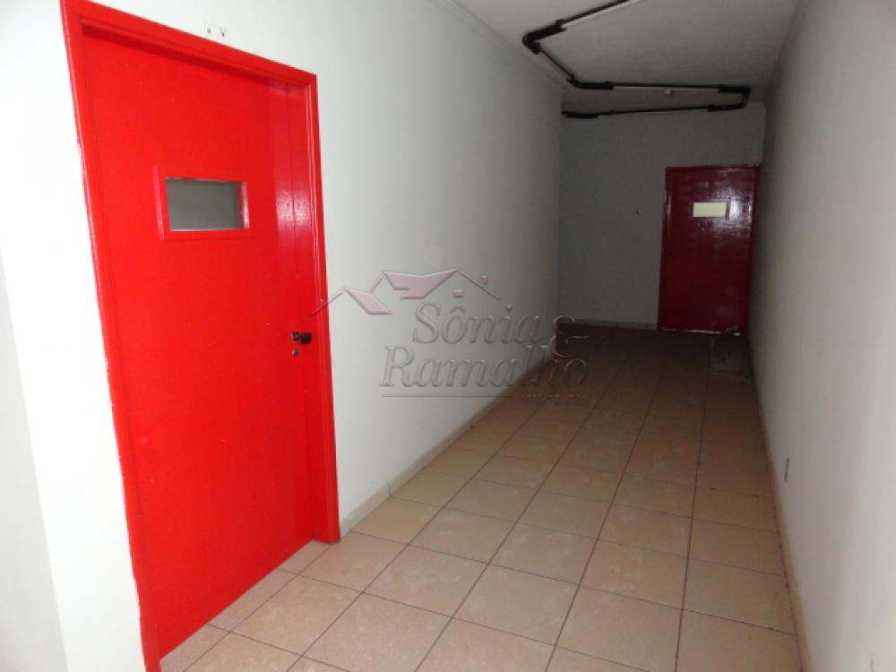 Alugar Comercial / Salão comercial em Ribeirão Preto apenas R$ 36.000,00 - Foto 12