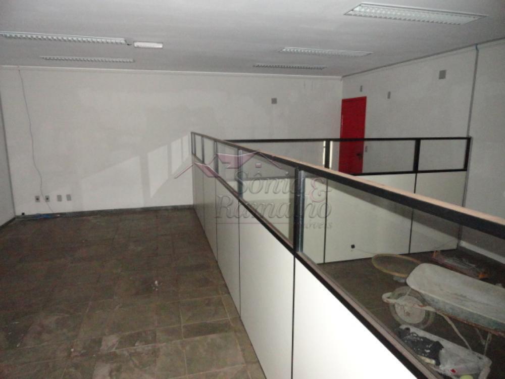 Alugar Comercial / Salão comercial em Ribeirão Preto apenas R$ 36.000,00 - Foto 17