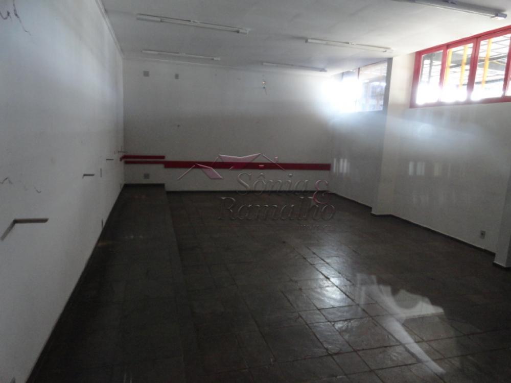 Alugar Comercial / Salão comercial em Ribeirão Preto apenas R$ 36.000,00 - Foto 11