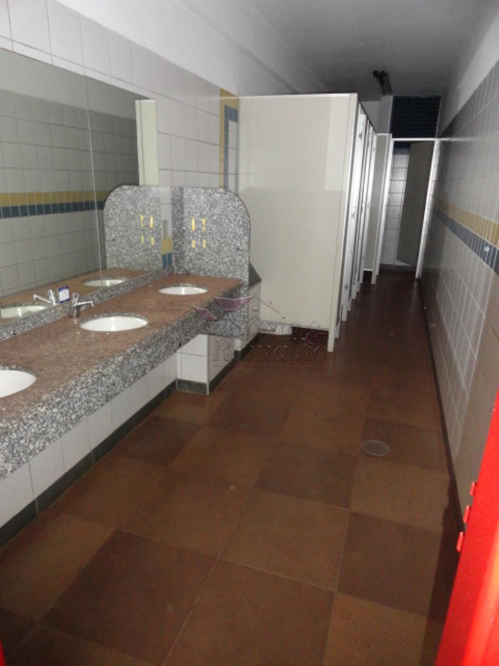 Alugar Comercial / Salão comercial em Ribeirão Preto apenas R$ 36.000,00 - Foto 6