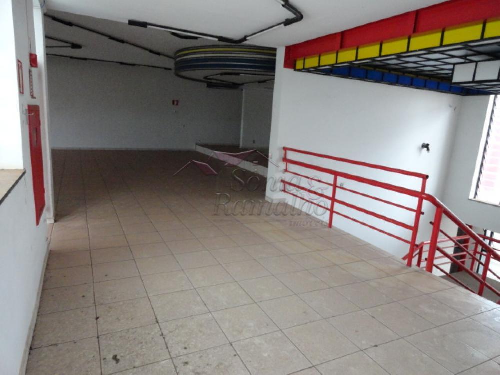 Alugar Comercial / Salão comercial em Ribeirão Preto apenas R$ 36.000,00 - Foto 13
