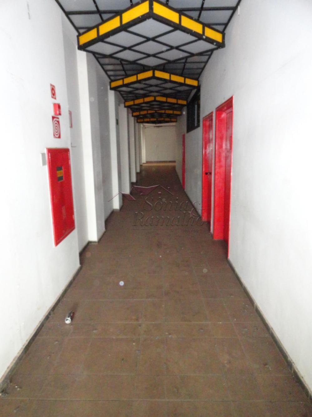 Alugar Comercial / Salão comercial em Ribeirão Preto apenas R$ 36.000,00 - Foto 10