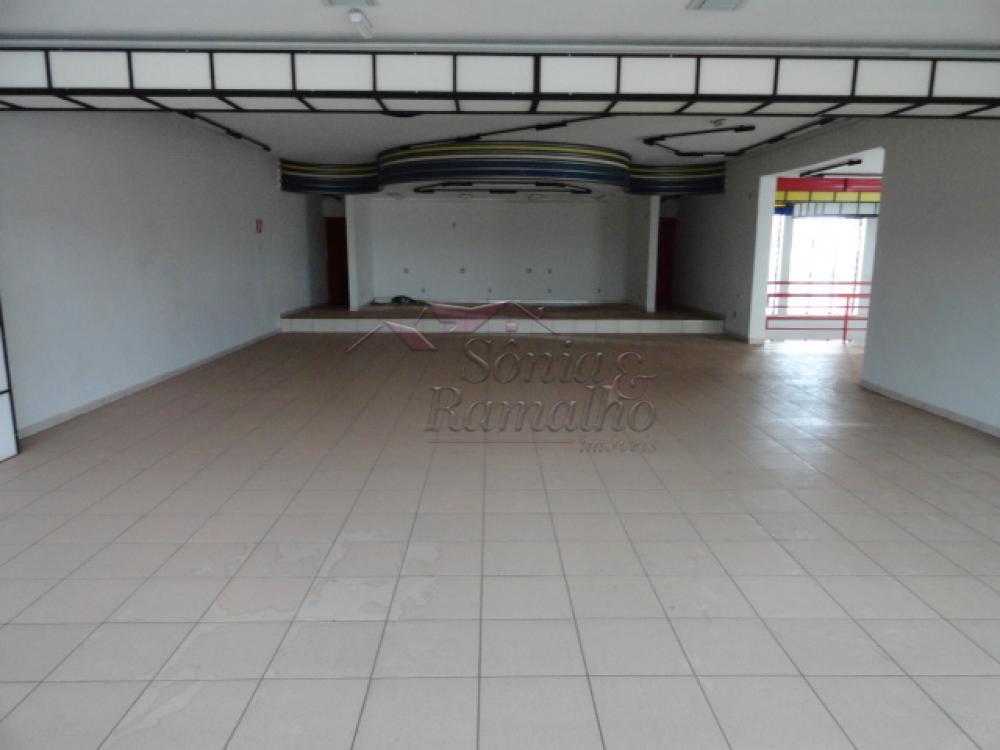 Alugar Comercial / Salão comercial em Ribeirão Preto apenas R$ 36.000,00 - Foto 2