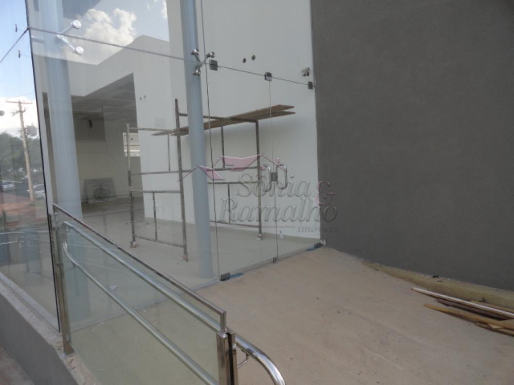 Alugar Comercial / Salão comercial em Ribeirão Preto apenas R$ 45.000,00 - Foto 2