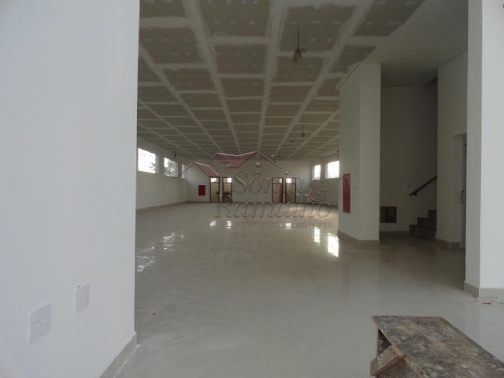 Alugar Comercial / Salão comercial em Ribeirão Preto apenas R$ 45.000,00 - Foto 4