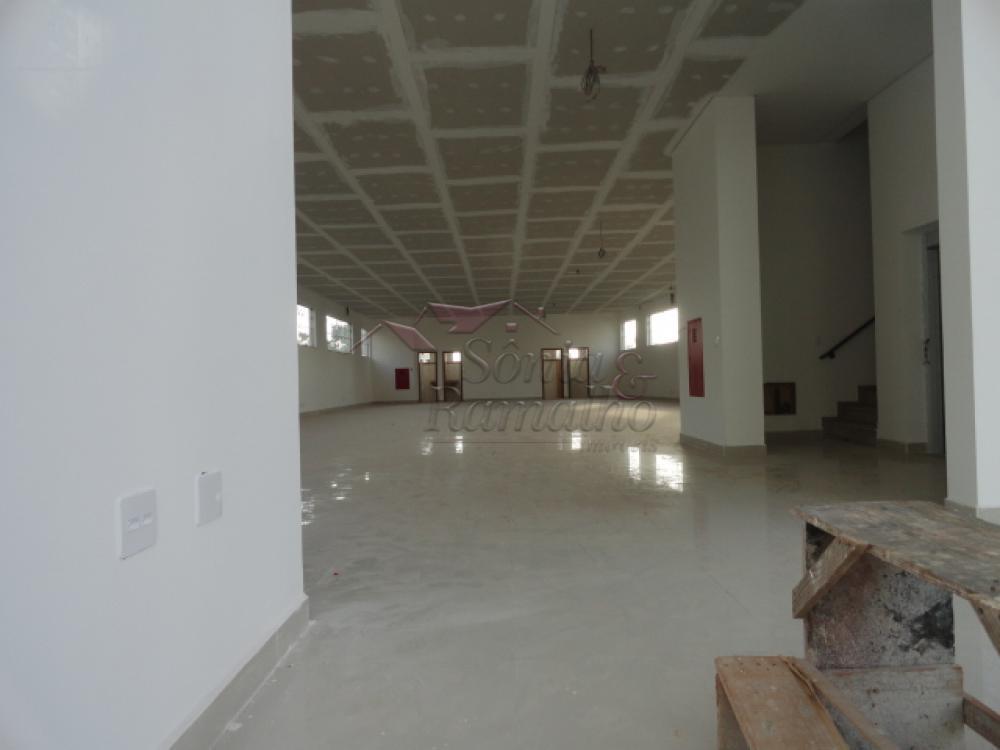 Alugar Comercial / Salão comercial em Ribeirão Preto apenas R$ 45.000,00 - Foto 3