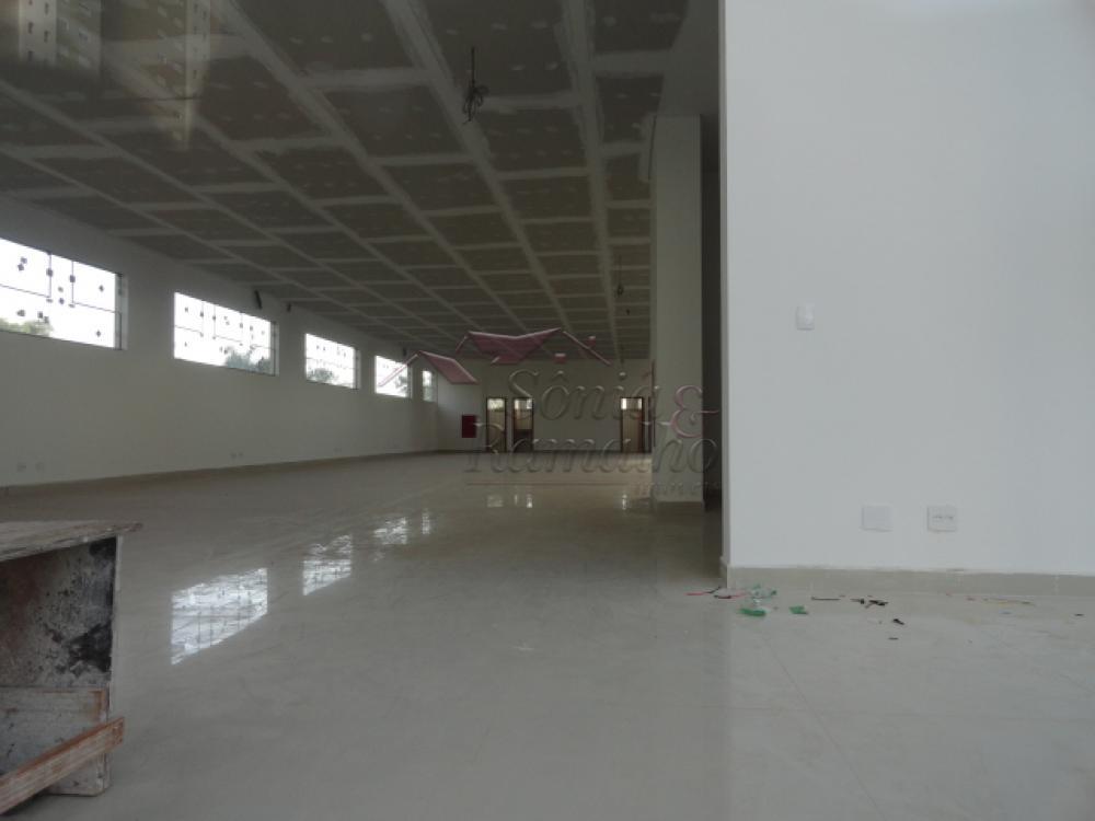 Alugar Comercial / Salão comercial em Ribeirão Preto apenas R$ 45.000,00 - Foto 1