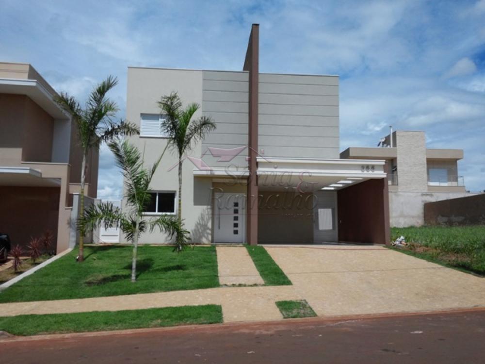 Ribeirao Preto Casa Venda R$970.000,00 Condominio R$270,00 4 Dormitorios 3 Suites Area construida 307.00m2