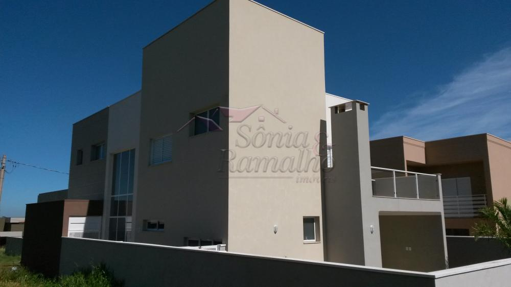 Comprar Casas / Condomínio em Ribeirão Preto apenas R$ 970.000,00 - Foto 6