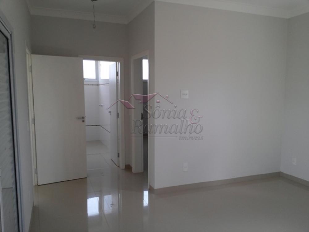 Comprar Casas / Condomínio em Ribeirão Preto apenas R$ 970.000,00 - Foto 20