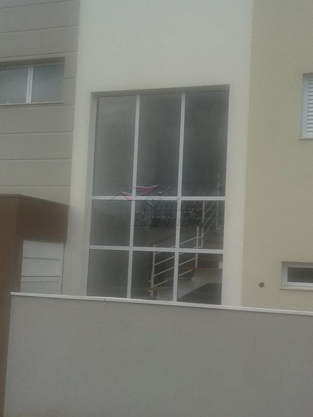 Comprar Casas / Condomínio em Ribeirão Preto apenas R$ 970.000,00 - Foto 3