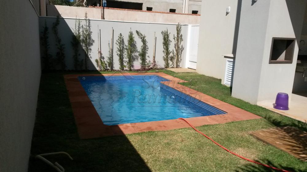 Comprar Casas / Condomínio em Ribeirão Preto apenas R$ 970.000,00 - Foto 24