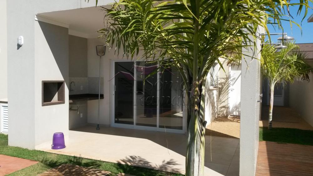 Comprar Casas / Condomínio em Ribeirão Preto apenas R$ 970.000,00 - Foto 26